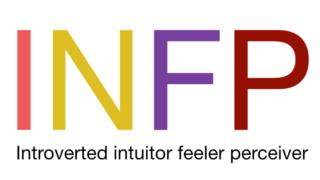 INFPという、ニートや社会不適合者になりやすい繊細な性格型