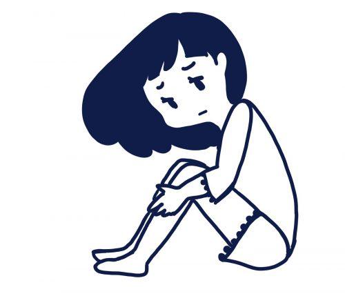 症状 アダルト チルドレン 【アダルトチルドレンの特徴&診断】あなたの行動チェックリスト