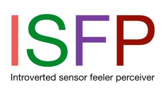 ISFPという、裏方で他者をサポートする才能がある性格の特徴