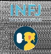INFJが、性格診断で精神世界の覇者である3つの理由